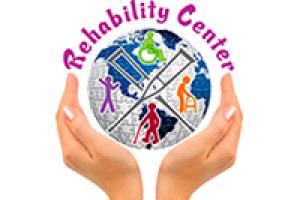 REHABILITY CENTER