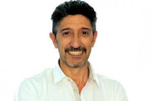 CLINICA DE FISIOTERAPIA MANUEL RAMIREZ GARCIA