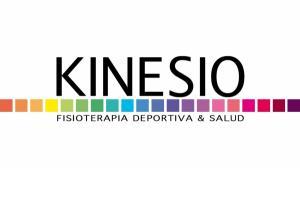 Vendaje neuromuscular. Fisioterapia Deportiva & Salud
