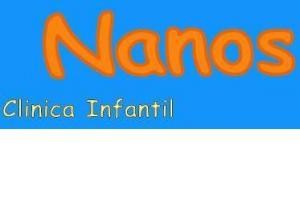 Clínica de Neurorehabilitación Infantil NANOS