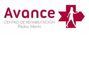 Centro Avance Pedro Marin