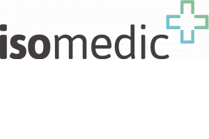 Centro Médico Previsonor Isomedic