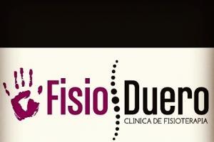 Clinica de Fisioterapia FISIODUERO