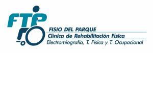 FISIO DEL PARQUE CLINICA DE REHABILITACION FISICA