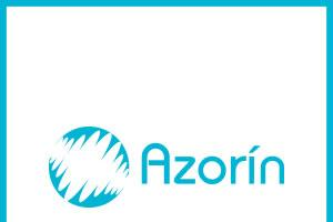 Clinica Fisioterapia y Rehabilitación Azorín Albacete