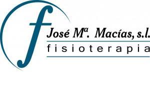 JOSE Mª MACIAS FISIOTERAPIA