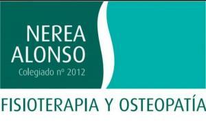Clínica Nerea Alonso, Fisioterapia & Osteopatía