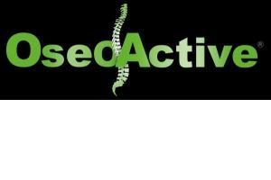 Clínica Oseoactive Rehabilitación