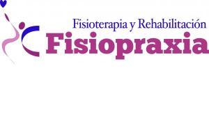 """Fisiopraxia"" Fisioterapia y Rehabilitacion - Fisioterapia Merida"