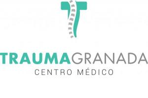 Trauma Granada