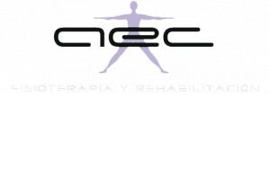 AEC Fisioterapia y Rehabilitación