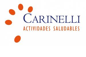 Carinelli Actividades Saludables