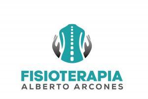 Alberto Arcones Fisioterapia