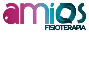 AMIOS Fisioterapia