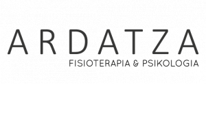 Ardatza | Fisioterapia & Psikologia