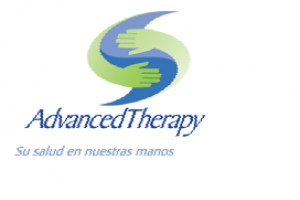 Advanced Therapy Col. Ex Hacienda Coapa