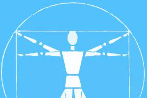 Fisioterapia Coronadas