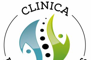 Clinica Reyes Leoneses