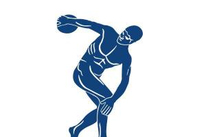 Evep Fisioterapia