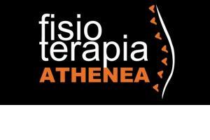 Fisioterapia Athenea