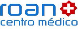 CENTRO MEDICO ROAN