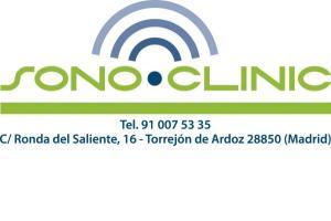 Sonoclinic Sanitario