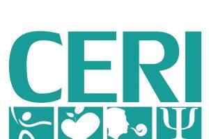 CERI Centro de Rehabilitación Integral