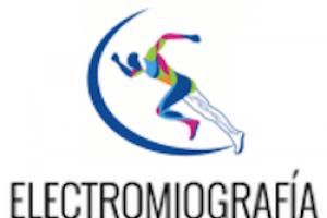 Electromiografía y Rehabilitación