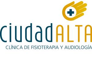 Clínica Fisioterapia Ciudad Alta SLU