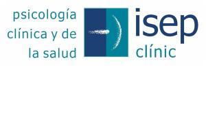 ISEP Clínic Jerez