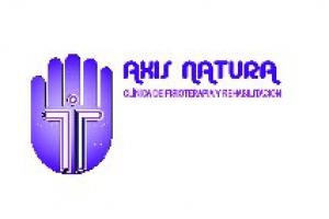 Axis Natura