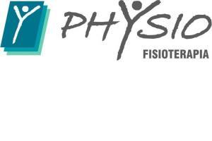 Centro de Osteopatía y Fisioterapia Physio