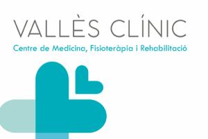 VALLÈS CLÍNIC Centre de Medicina i Fisioteràpia
