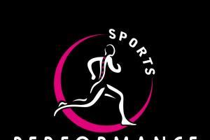 Sport Performance Clinic