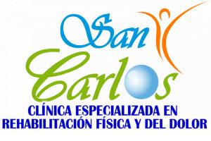 San Carlos Clínica Especializada en Rehabilitación Física y del Dolor