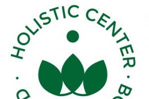 Holistic Center: Centro de Salud y Deporte