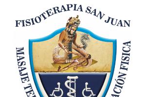 FISIOTERAPIA SAN JUAN