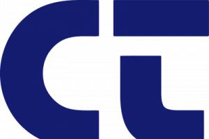 Clínica Traumatológica CT