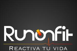 RunOnFit Reactiva tu Vida