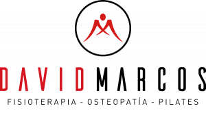 Clinica de Fisioterapia David Marcos