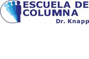 Centro de Fisioterapia. Escuela de Columna Dr.Knapp®