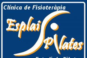 Cilinica Fisioterapia Esplai Pilates