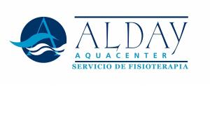 Aquacenter Alday