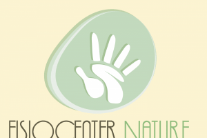 Fisiocenter Nature