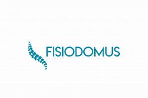 Fisiodomus Fisioterapia a domicilio