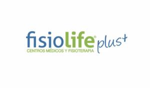 Fisiolife Plus Barcelona Collblanc