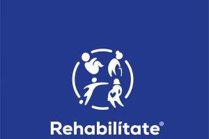 Rehabilitate Cancún
