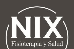 NIX fisioterapia y salud