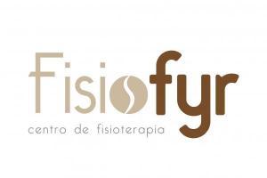Fisiofyr