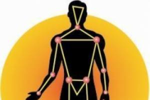 Centro de Fisioterapia, Osteopatía, Podología, Hipopresivos y Pilates Fernando Navarro